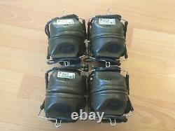 3M Peltor ComTac XP Headset MT17H682FB-02 Military Police Airsoft Ear-pro UKSF