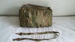 British Army, Mtp Medic Kit, Military, Medic, Cadet, Reenactment, Milsim
