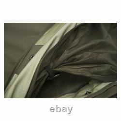 CARINTHIA XP TWO PLUS BIVY BAG Waterproof Gore-Tex Military Army Bivi Bivvy