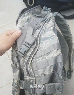Camelbak Talon US Army Marines Daysack Rucksack Patrolpack Military Kit Surplus