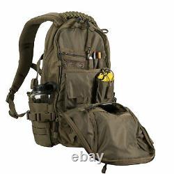 DIRECT ACTION DRAGON EGG Mk2 Army Tactical Rucksack Military Helikon Backpack