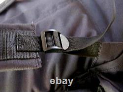 IDF Army Back Bag Packs Military Hiking surplus Tactical Back pack Bags