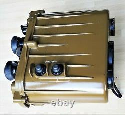 LPR-1 Copy of Simrad LP7 Military Rangefinder Star Wars Electrobinoculars