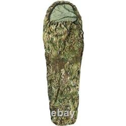 MILITARY SURPLUS British Army MVP Bivy Bag MTP