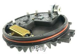 Military Army Truck Surplus Voltage Regulator 60 Amp Alternator PN SAW-11808666