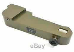 Military Optic Sapper Periscope Dsp-30 Field Glass Soviet Army Vintage War