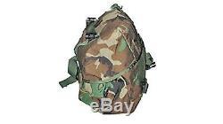 US Military Surplus Army Molle II Sleep Carrier Bag BackPack